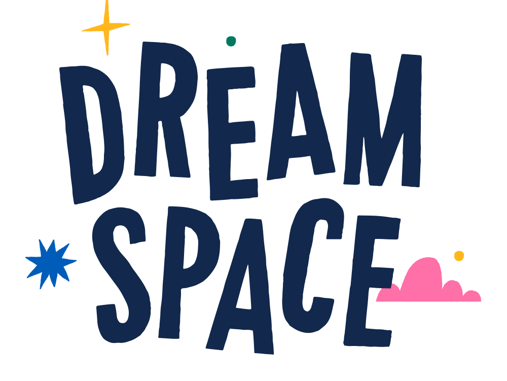 Dream Space